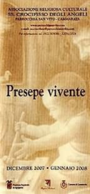 presepe07