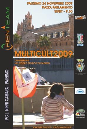 multicult  2009