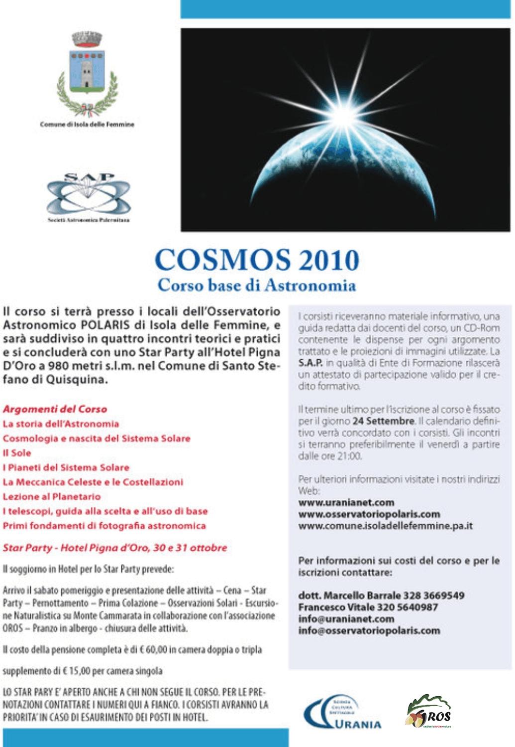 n_cosmos2010