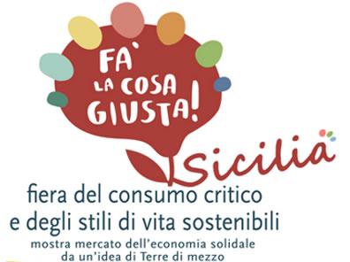 Fa-La-cosa-Giusta-Sicilia-2012