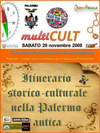 sch_ multicult2008
